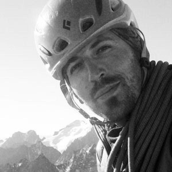 Julien Marie