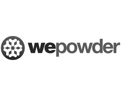 Wepowder
